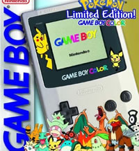 gameboy pokemon emulator