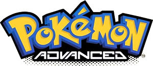 pokemon advance