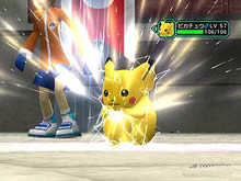 pokemon pc download