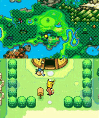 Mac play to how yellow pokemon download and on