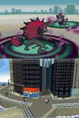 Pokemon Ds Emulator For Pc